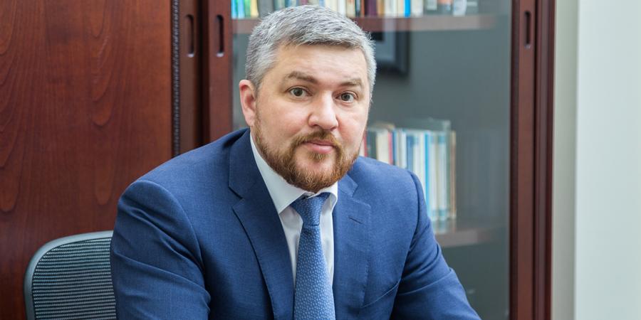 «Газпром нефть» в процессе освоения трудных запасов готова продавать технологии рынку