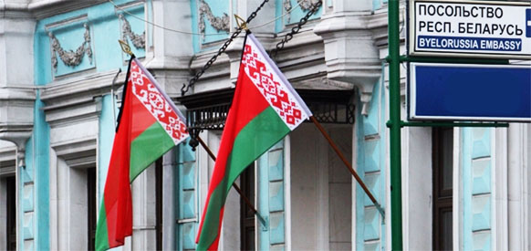 Agreement on compensations for Belarus after Russian oil industry taxation adjustments