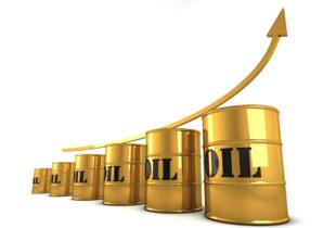 2-й раз за последние 10 лет нефть марки Urals превысила в цене североморскую марку Brent