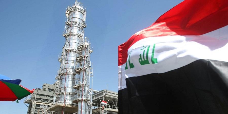 С помощью США. Ирак намерен добывать 7 млн барр. нефти/сутки к 2025 г.