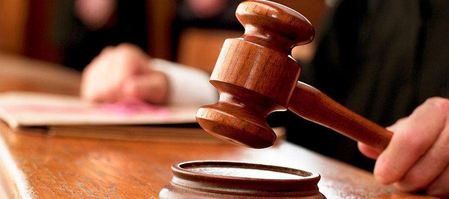 Газпром выиграл суд с ФАС по закупке труб почти на 100 млрд рублей