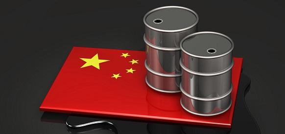 В Китае заявили, что торгуют нефтепродуктами с КНДР без нарушения санкций