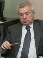 ЛУКОЙЛ сказал, на что хотел потратить 1,8 млрд долларов