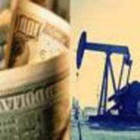 США: нефть скоро вырастет в цене