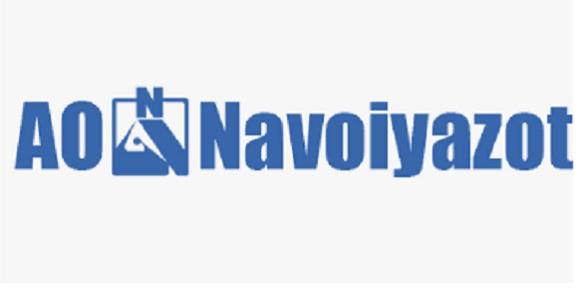 17 млрд сумов. Продолжается тендер узбекского Навоиазота в рамках проекта строительства комплекса по производству ПВХ, каустической соды и метанола