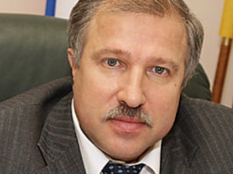 ННК Э.Худайнатова приобрела Геотэкс и Пайяху. Для кого пошел процесс консолидации?