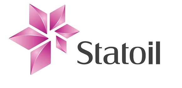 Statoil ASA: Commencement of the subscription period for the Dividend Issue for the fourth quarter of 2016 under the Scrip Dividend Program