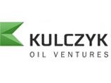 Kulczyk Oil «раскупорила» очередную скважину на Украине