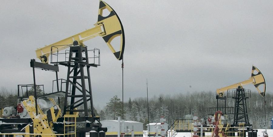 Россети обеспечат дополнительной мощностью Мамонтовское месторождение Роснефти в ХМАО