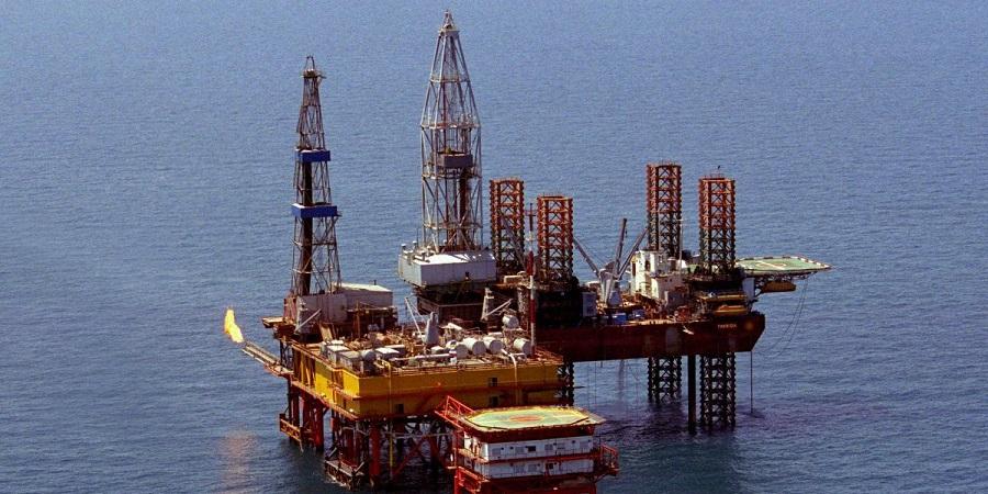 Нафтогаз дождался разрешения на освоение нефтегазовых месторождений на шельфе Черного моря без аукциона