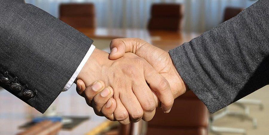 Развитие сотрудничества нефтяных и сервисных компаний в условиях новой экономической реальности