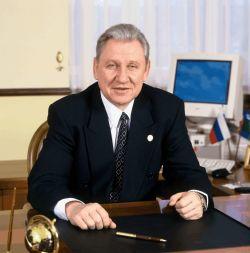 Губернатор Югры просит государство за малые нефтяные компании