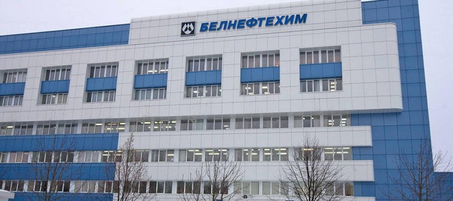 Белоруссия прорабатывает возможность покупки американской нефти
