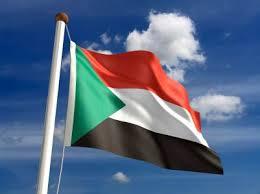 Судан призывает российские компании к участию в нефтегазовых проектах на территории страны