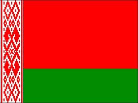 Белоруссия перечислила России в 2013 г более 3,3 млрд долл США нефтяных пошлин