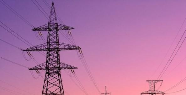 Россети продвигают идею о создании единой энергосистемы со странами Северо-Восточной Азии