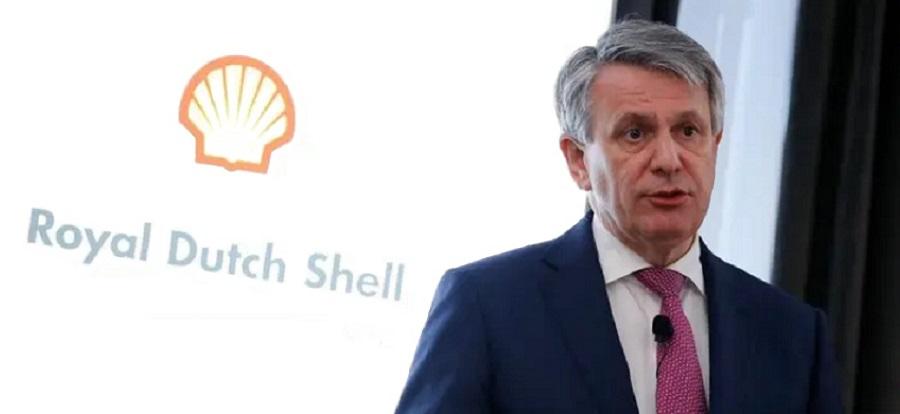 Shell временно отказалась от использования нефтеналивных танкеров под британским флагом в Ормузском проливе