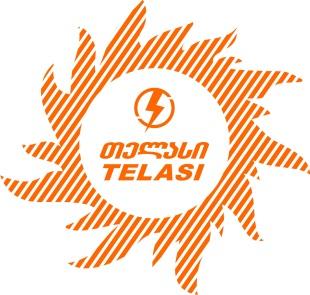 Инвестиции компании ТЕЛАСИ в 2014 году составят 32 млн лари
