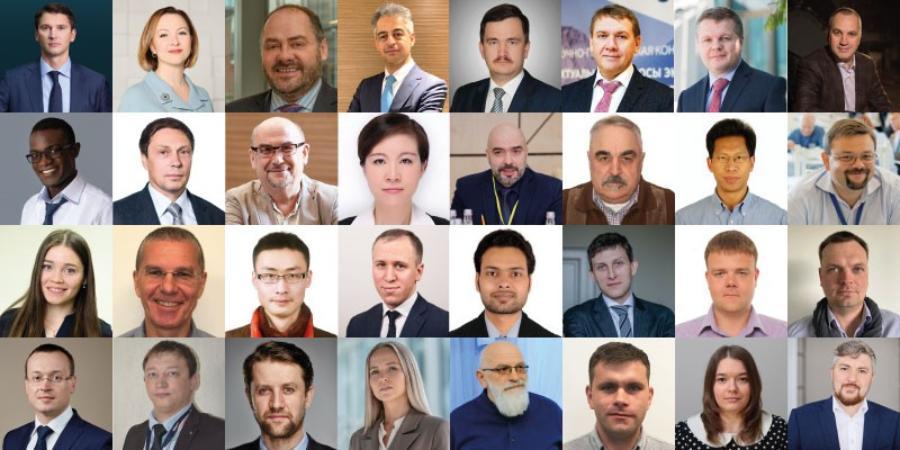 Осталось всего несколько дней для регистрации на первую виртуальную Российскую нефтегазовую техническую конференцию SPE