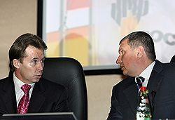 «Роснефть» отдаст миллиарды долларов долгов