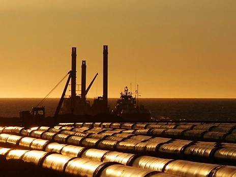 ЛУКОЙЛ присоединится к Башнефти на месторождении Требса и Титова