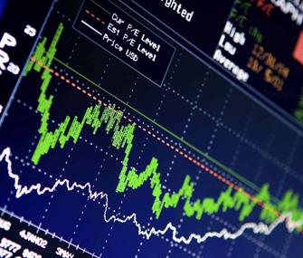 Цены на нефть вчера увеличились, 3 октября нефть теряет в цене
