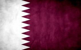 Катарский газ может стать альтернативой для стран Вышеградской четверки