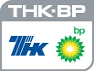 TNK-BP Gets Loans