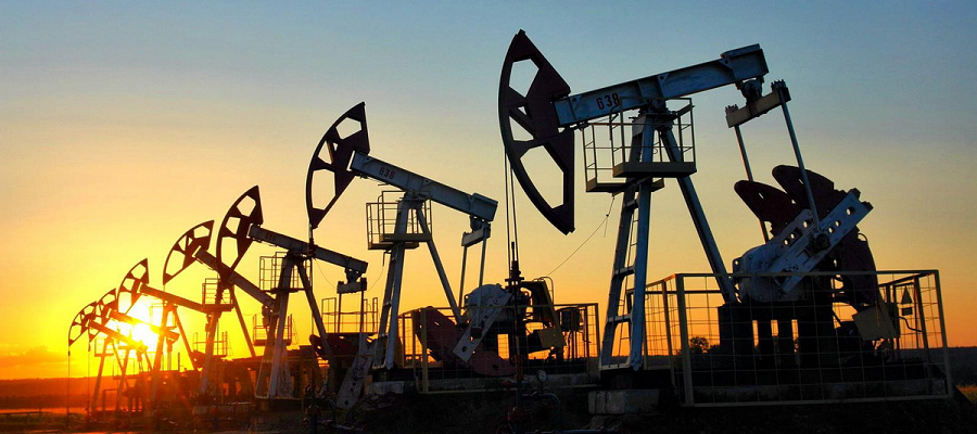 Правительство может ввести налоговый вычет для добычи сверхвязкой нефти в Татарстане и Иркутской области