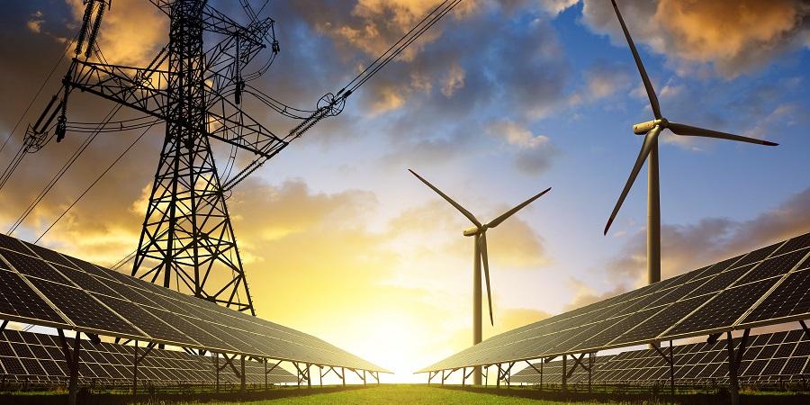 Еврокомиссия предложила исключить газо- и нефтепроводы из числа приоритетных проектов ЕС