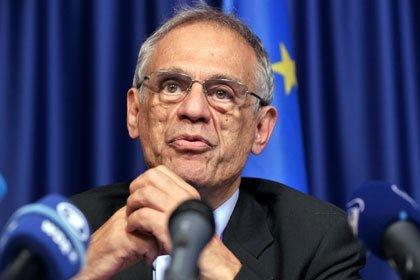 На Кипре крупные вкладчики Laiki Bank могут потерять 80% . Российские, конечно