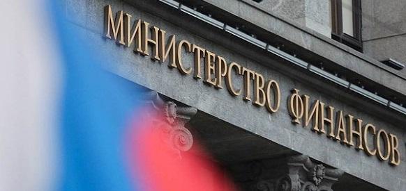 Международный суд ворошиловского района г