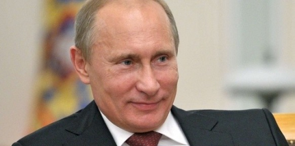 В.Путин: Россия слишком расточительно относится к своим энергоресурсам