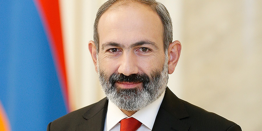 Armenian PM offered Russia to pay for gas in rubles