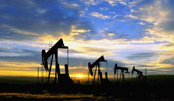 Исследование: война с Ираном значительно увеличит цены на нефть