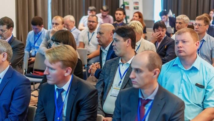 10-я Международная научно-практическая конференция «Строительство и ремонт скважин» пройдет в сентябре в Новороссийске