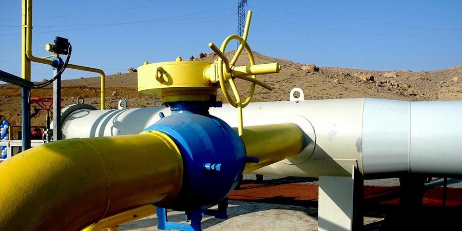 Грузия сообщила о договоренности с Газпромом по снижению цены на газ для страны на 15%