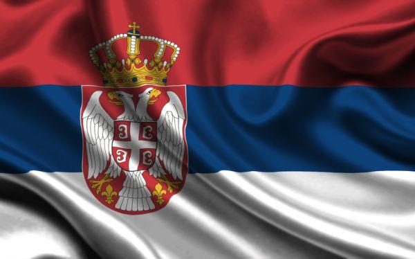 Сербия собирается договориться с А.Миллером о новых скидках на газ
