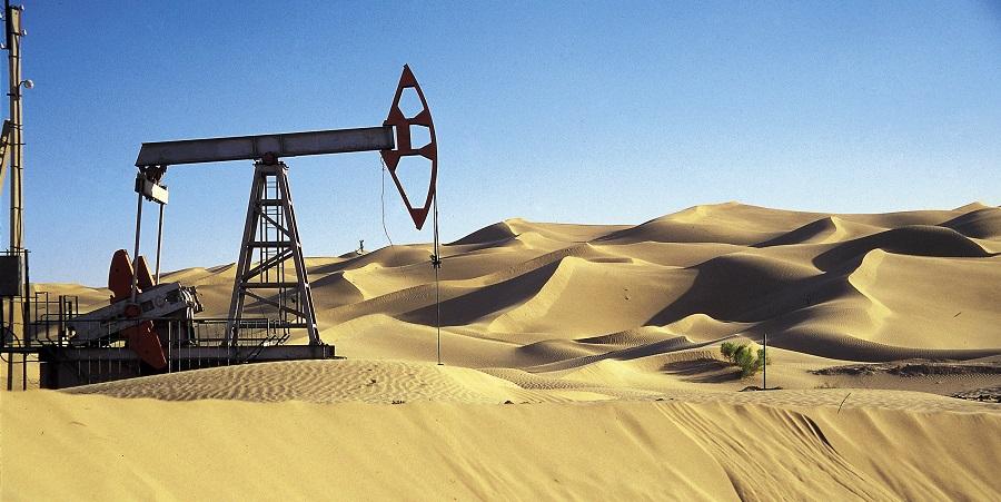 Алжир уведомил ОПЕК+ о немедленном начале сокращения добычи нефти