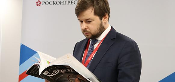 Минэнерго РФ: себестоимость добычи нефти в России составляет 25 долл. США/барр. И это конкурентное преимущество