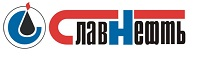 SLAVNEFT'S SUBSIDIARIES PRODUCED 8.9 MLN TONS OF CRUDE OIL IN HI 2012