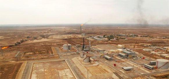 В. Алекперов обсудит с министром нефти Ирана Б. Зангане участие ЛУКОЙЛа в разработке иранских месторождений. Более детально