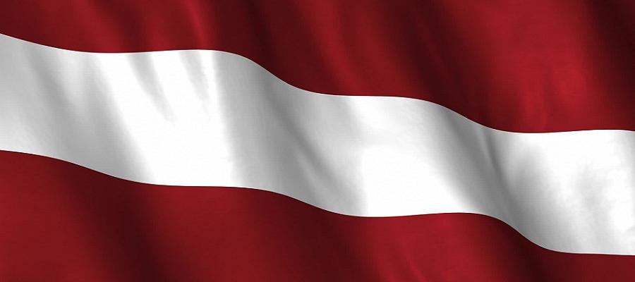 Латвия готовится к возможному прекращению транзита энергоносителей из России