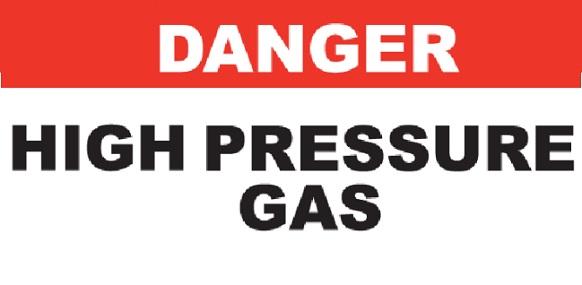 Если в деле Скрипаля газовый вопрос главный, то после Литвы, выславшей по кличу Великобритании дипломатов РФ, наступит черед Польши Голосовать!