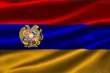 Армении удалось добиться от России снижения цены на газ до 150 долл США/1000 м3