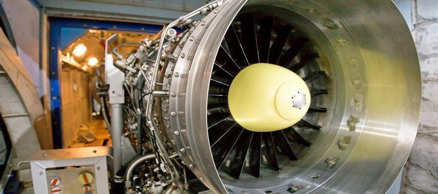 2 млн часов наработали на объектах Газпрома газотурбинные двигатели АЛ-31СТ производства ПАО ОДК-УМПО