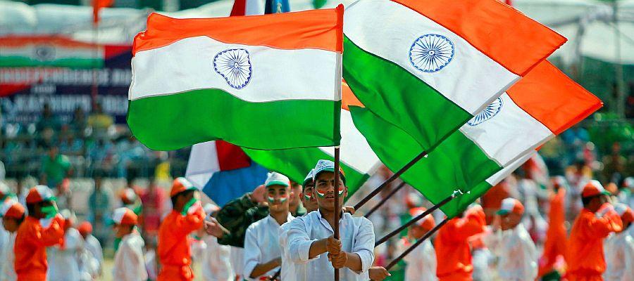 Coronavirus: India to save $45 billion on oil imports next fiscal, says CII