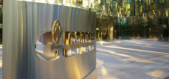 Газпром нефть стала единственной российской компанией в отчете агентства Gartner о цифровых бизнес-трендах