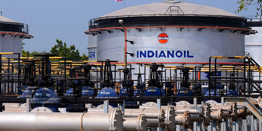 IndianOil remains committed to ensuring fuel availability despite constraints posed by COVID-19