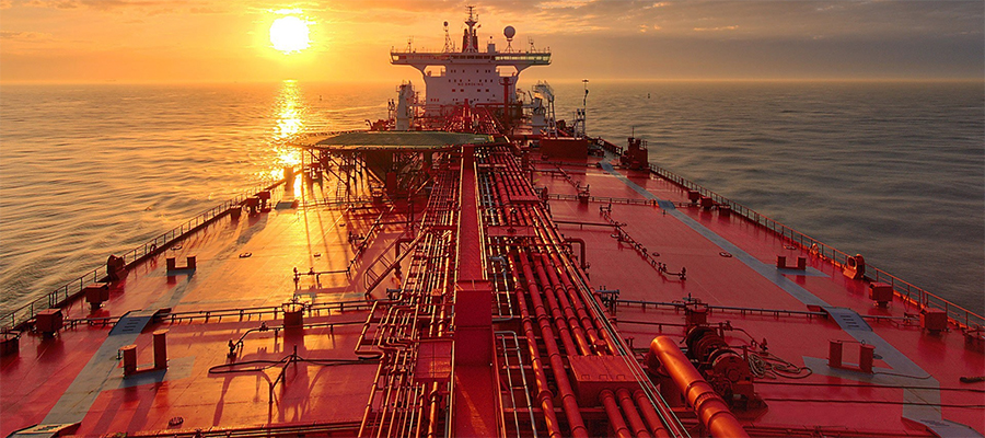 S. Korean shipbuilders gearing up for massive LNG carrier orders in H2